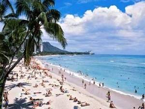Lifetime in Hawaii at The Royal Kuhio Beach