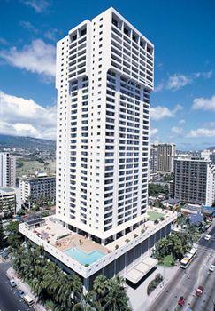 RCI Credits And Lifetime in Hawaii Correction