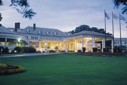 Marriott's Fairway Villas 2016 Maintenance Fees