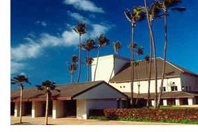 Maui Arts & Cultural Center September 2013 Events