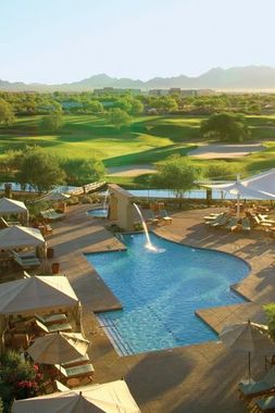 Westin Kierland Villas Everything You Need to Know