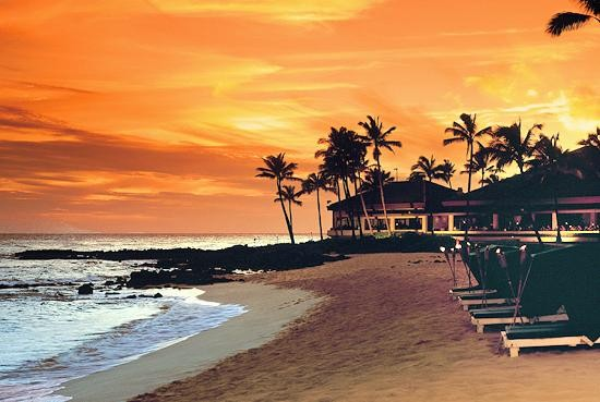 Westin Timeshare Resort Reviews