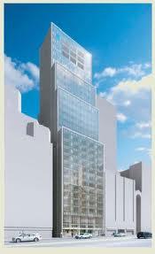 West 57th Street by Hilton Club 2013 Maintenance Fees
