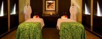 Spa Helani, a Heavenly Spa at Westin Kaanapali Ocean Resort Villas