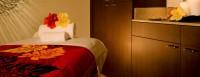 Westin Kaanapali Ocean Resort Villas Spa Helani Seasonal Specials
