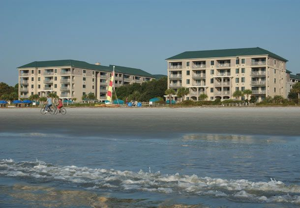 Marriott Barony Beach Club 2014 Maintenance Fees