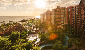 Disney Aulani Vacation Club – What You Don't Get on a Timeshare Resale