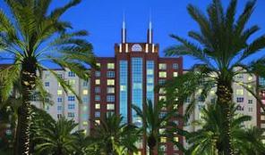 Hilton Grand Vacations Flamingo 2016 Maintenance Fees