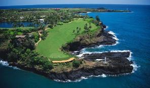 Marriott's Kauai Beach Club 2015 Annual Fees