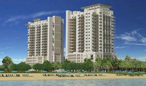 Marriott Oceana Palms 2017 Maintenance Fees