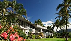 Alli Kai Kauai Timeshare Resort Review