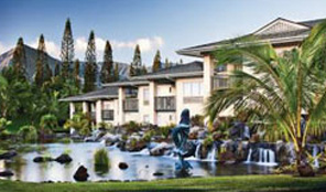 Wyndham Bali Hai