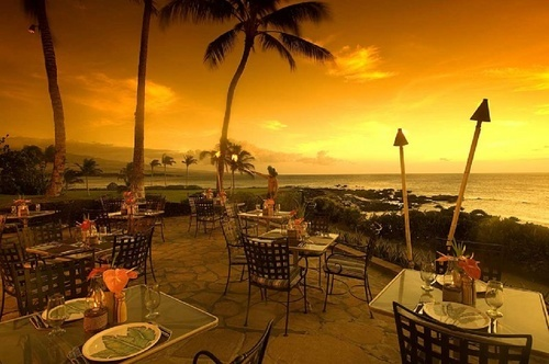 Hilton Grand Vacations Announces Ninth Hilton Timeshare Resort in Hawaii