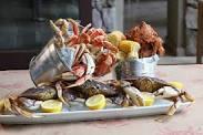 Westin Kaanapali Wednesday Night Crab Fest