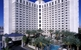 Hilton Grand Vacations West 57th Street Points Chart