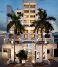 Marriott Vacation Club South Beach Rewards Chart