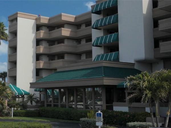 Hilton Grand Vacations Plantation Beach Club Points Chart