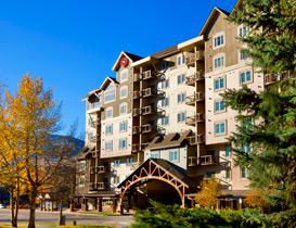 Sheraton Mountain Vista 2016 Maintenance Fees