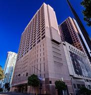Marriott Vacation Club San Diego Announced