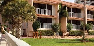 Club Regency of Marco Island by Hilton Grand Vacations