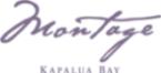 Montage Kapalua Bay Announces Champagne Hale