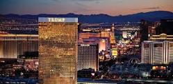 Hilton Grand Vacations Club at Trump International 2017 Maintenance Fees