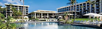 Marriott's Waikoloa Ocean Club to open May 2017