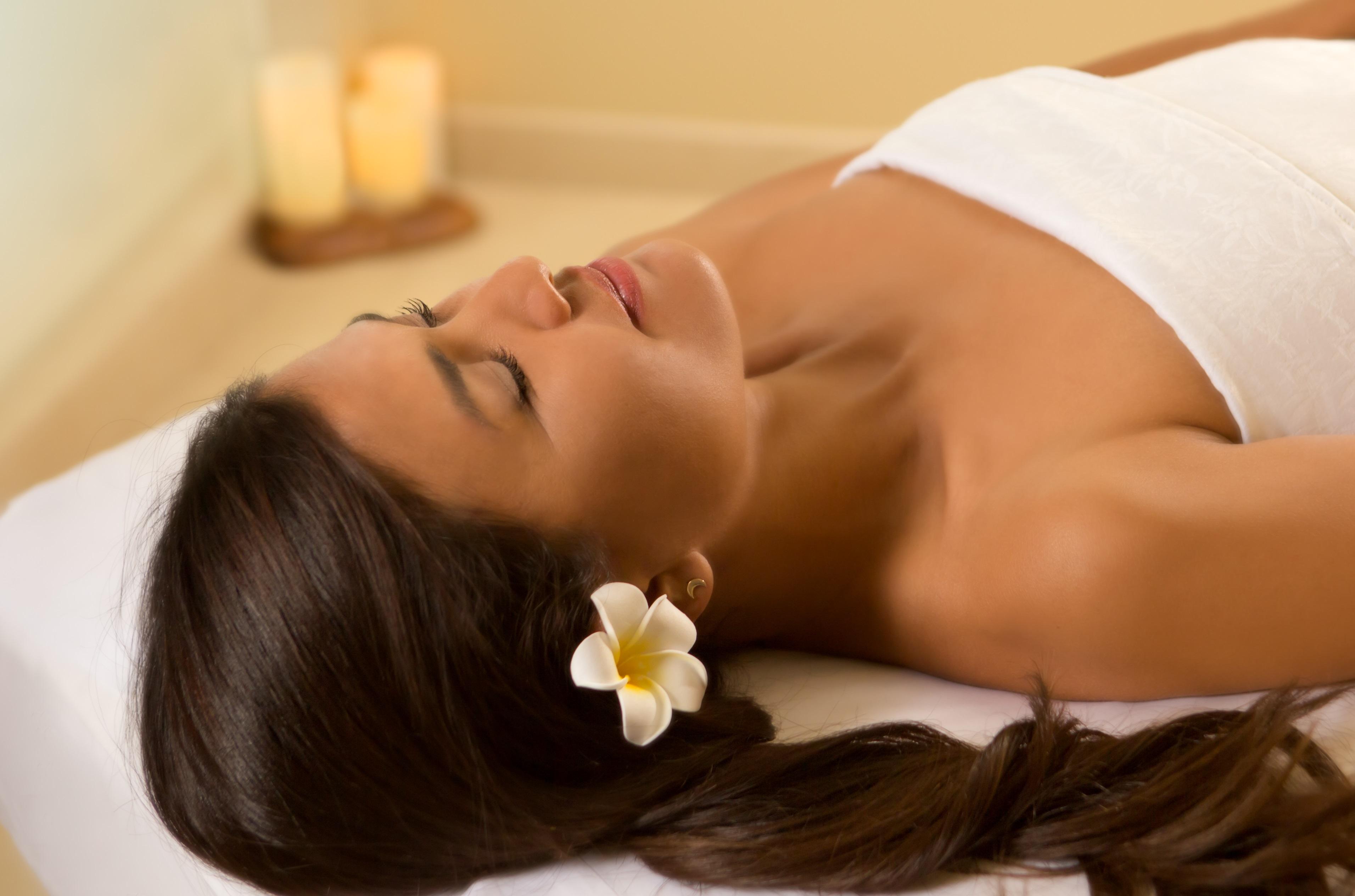 Westin Kaanapali Ocean Resorts Villa Spa Helani Seasonal Specials