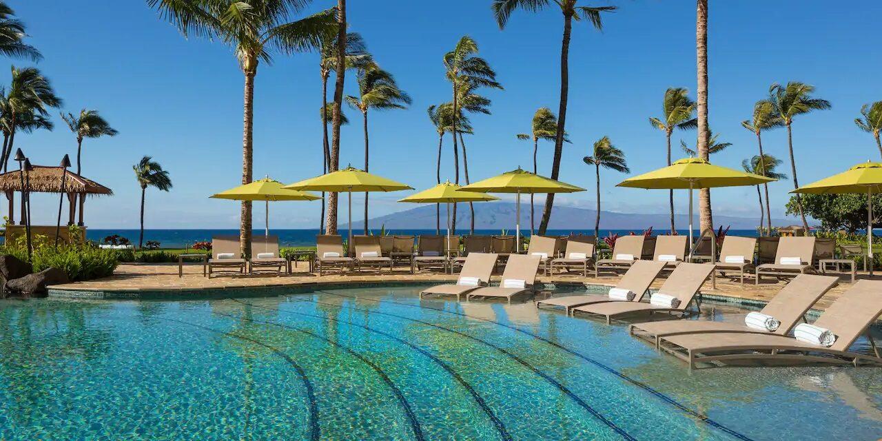 Hyatt Residence Club Properties and Ownership Privileges