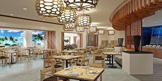 Westin Nanea Ocean Villas announces opening of signature restaurant Mauka Makai