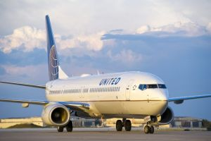 United Airlines to Add 11 Flights to Hawaii