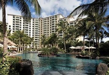 Marriott Vacation Club Resorts 2017 Maintenance Fees