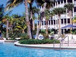 Hyatt Residence Club Key West Hurricane Update