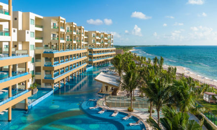 Marriott Vacation Club Destinations 2020 Vacation Club Points Chart