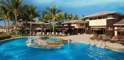 Hilton Grand Vacations Club Kohala Suites Waikoloa 2018 Maintenance Fees