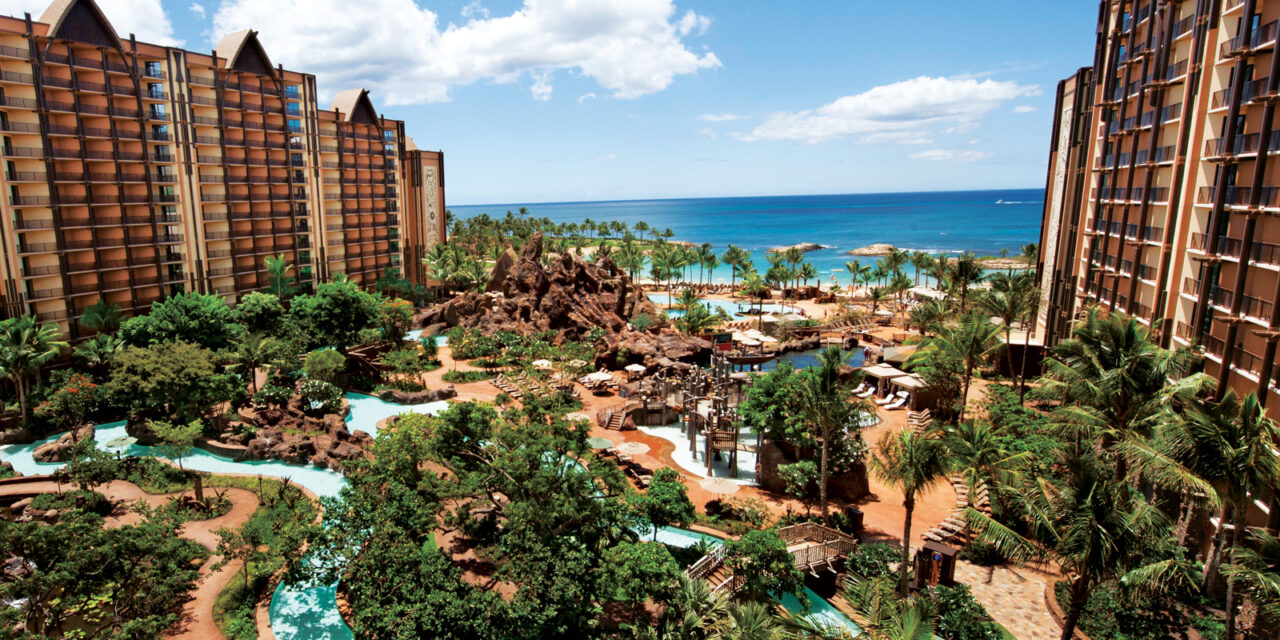 Disney Vacation Club COVID-19 Reservation Cancellation Policy