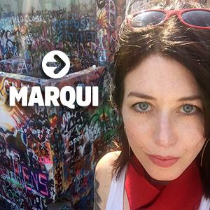 Marqui Watling Photo