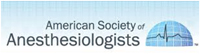 american_society_anesthesiologists