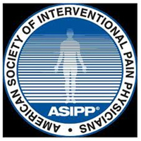 american_society_interventional_pain