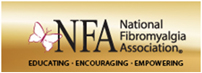 national_fibromyalgia_association