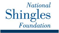 national_shingles_foundation