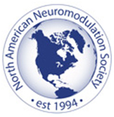 northamerican_neuro_society