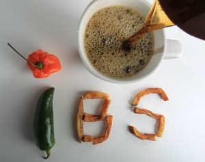 IBS-Diet3