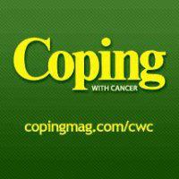 Coping_profile_picture