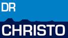 Dr. Paul Christo MD Logo