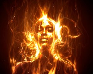girl-on-fire-pic