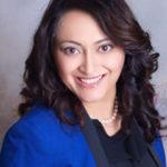 Anita_Gupta