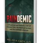 paindemic