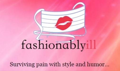 Fashionably Ill