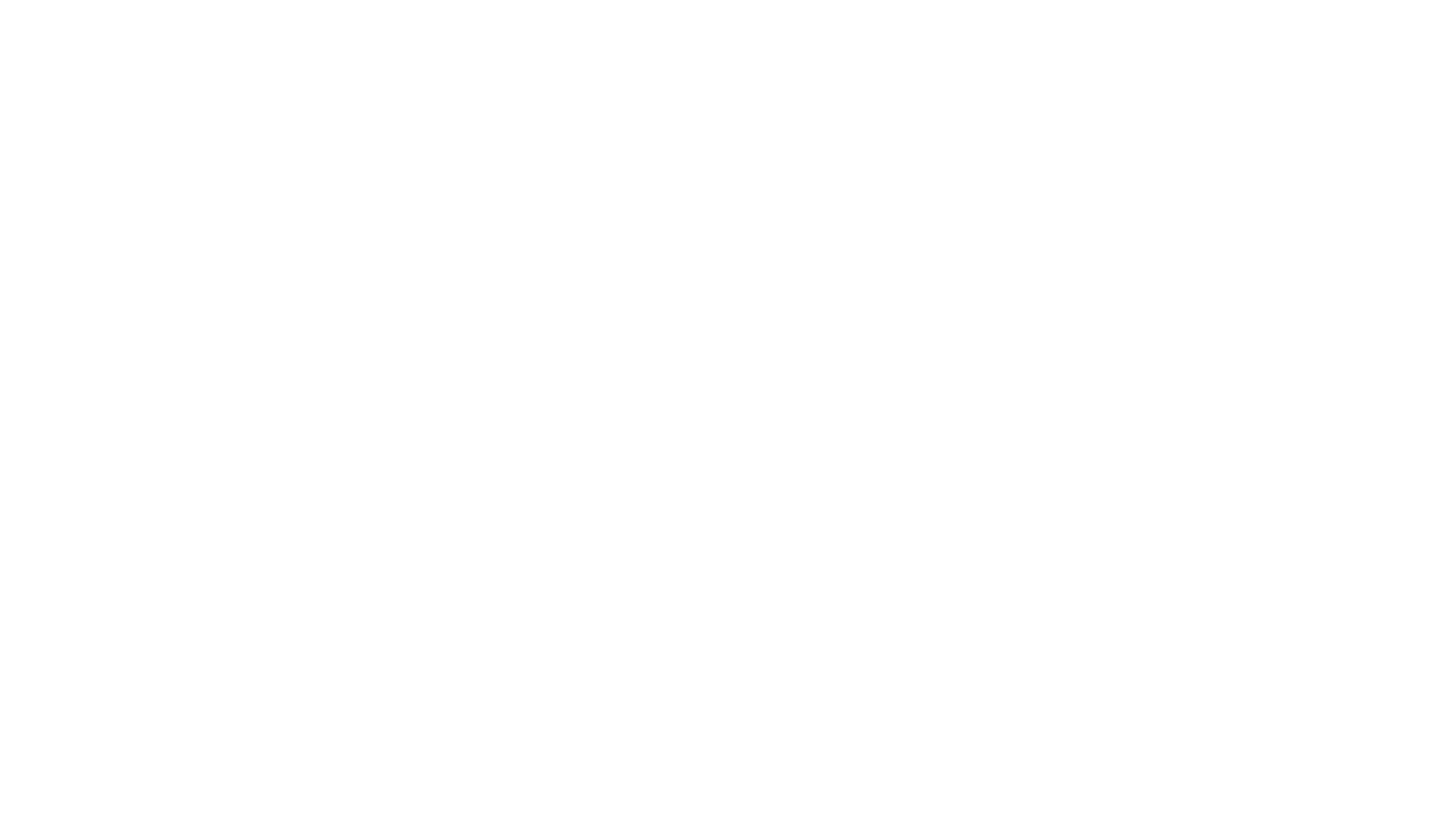 OC Athletic Massage